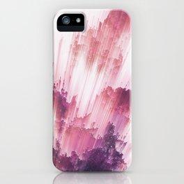 Briony iPhone Case
