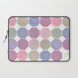 Grow Laptop Sleeve