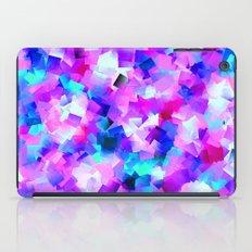 Flashy iPad Case