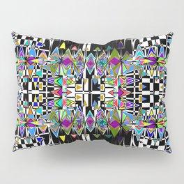 Purple Prose, 2230d Pillow Sham