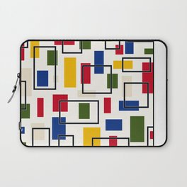 The Picasso Laptop Sleeve