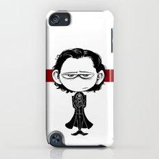 Little Sir Thomas Sharpe iPod touch Slim Case