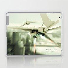 AIR.DCX009 Laptop & iPad Skin