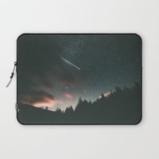 Stars II Laptop Sleeve
