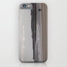 beached... Slim Case iPhone 6s