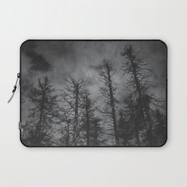 Transmission Laptop Sleeve