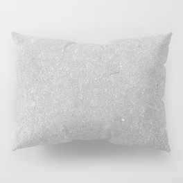 Standing Shoes Together Pillow Sham
