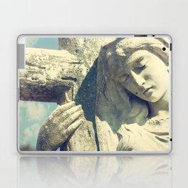 Magnolia Marilyn Laptop & iPad Skin