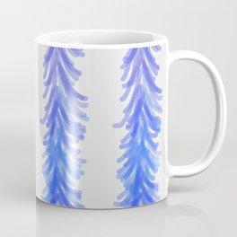Boa Coffee Mug