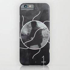 Nightwork iPhone 6s Slim Case