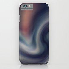 Marat iPhone 6s Slim Case