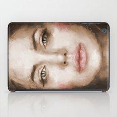 Jolie iPad Case