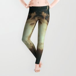 Hyperion Leggings