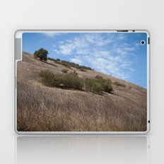 A Field Summer Laptop & iPad Skin