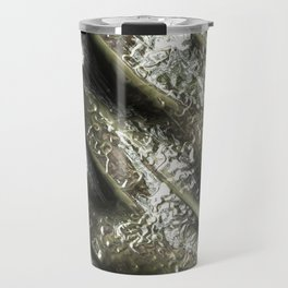 Brilliant Metal 5 Travel Mug