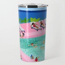 Seaview Travel Mug