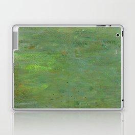 Urtica Laptop & iPad Skin