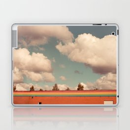 Retro Laptop & iPad Skin