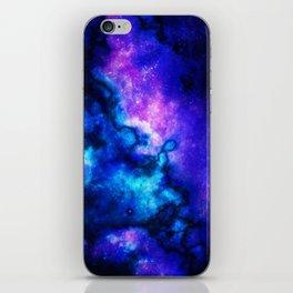 λ Heka iPhone Skin
