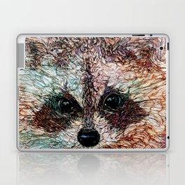 Kit Laptop & iPad Skin