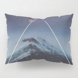 Imitation game Pillow Sham