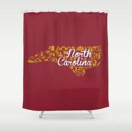 Elon University North Carolina State