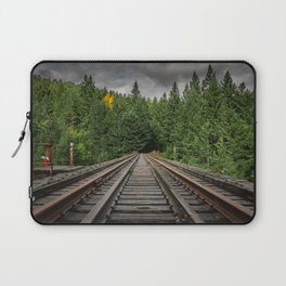 Upper Trestle Laptop Sleeve