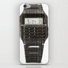 2+2 iPhone & iPod Skin