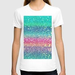 Summer Surf T-shirt