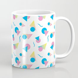 Jem | by Kukka Coffee Mug
