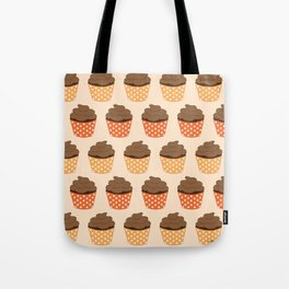 Treats Tote Bag