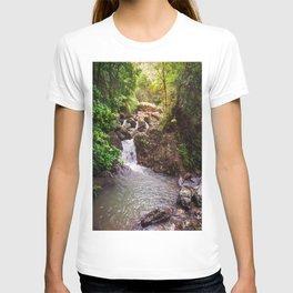 Secret Place T-shirt
