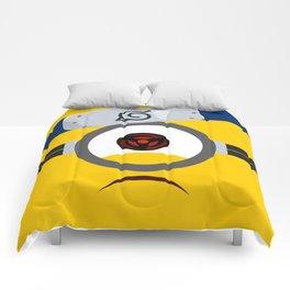 Shinobion Comforters