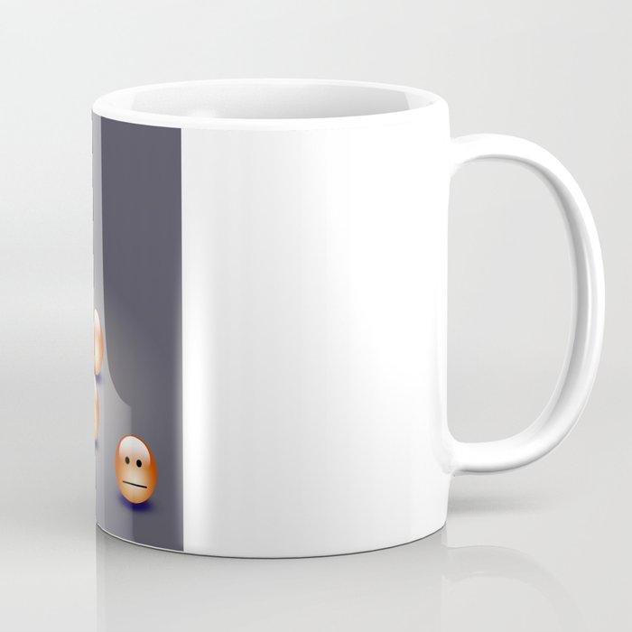 Those are not MINE :/ Coffee Mug