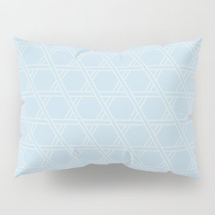 JAPANESE PAT. KAGOME Pillow Sham