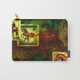 Noble Beast Carry-All Pouch