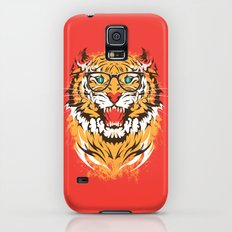 tigeek Slim Case Galaxy S5