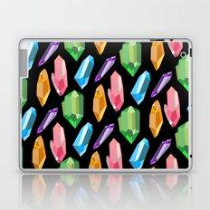 special magic Laptop & iPad Skin