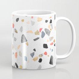 Terrazzo Treasure Coffee Mug