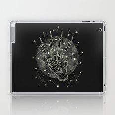 Moonlight Magic Laptop & iPad Skin