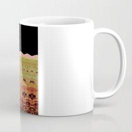 One Massive Strum Coffee Mug