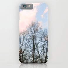 In the Trees Slim Case iPhone 6s