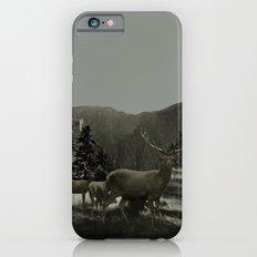 HYPE Slim Case iPhone 6s