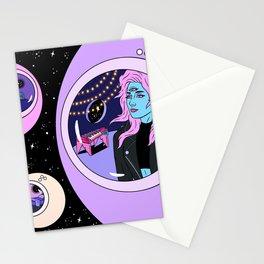 Robin Eisenberg x Francisca Valenzuela Stationery Cards