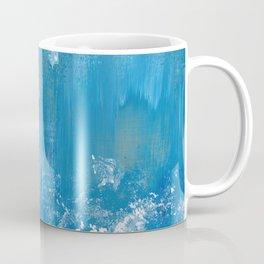 Rebound Coffee Mug
