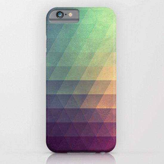 fyde iPhone & iPod Case