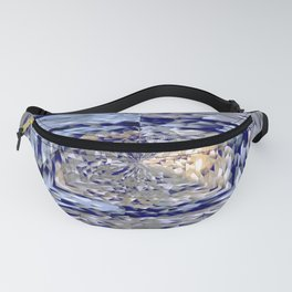 fun house Fanny Pack