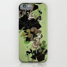 Soulgasm iPhone 6s Slim Case