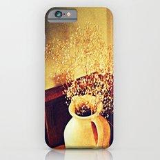 corner iPhone 6s Slim Case