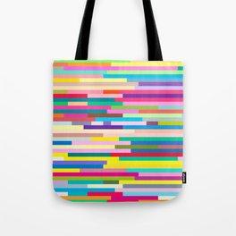 blpm101 Tote Bag